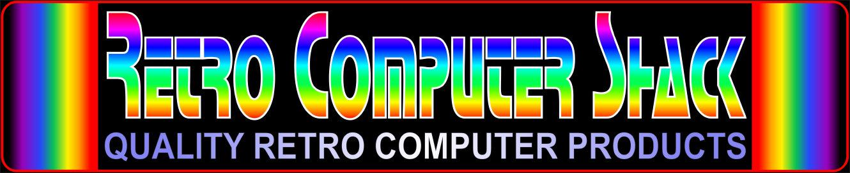 https://www.retrocomputershack.com//SCART-DESIGNS/EinsteinTC01/einstein_tc-01001007.jpg