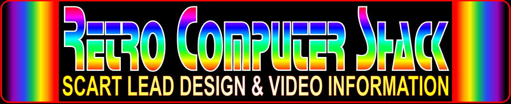 https://www.retrocomputershack.com/RCS-Website/Scart-Designs/scart-lead-designs001004.jpg