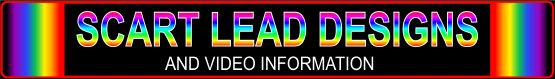 https://www.retrocomputershack.com/RCS-Website/rcs-website001005.jpg