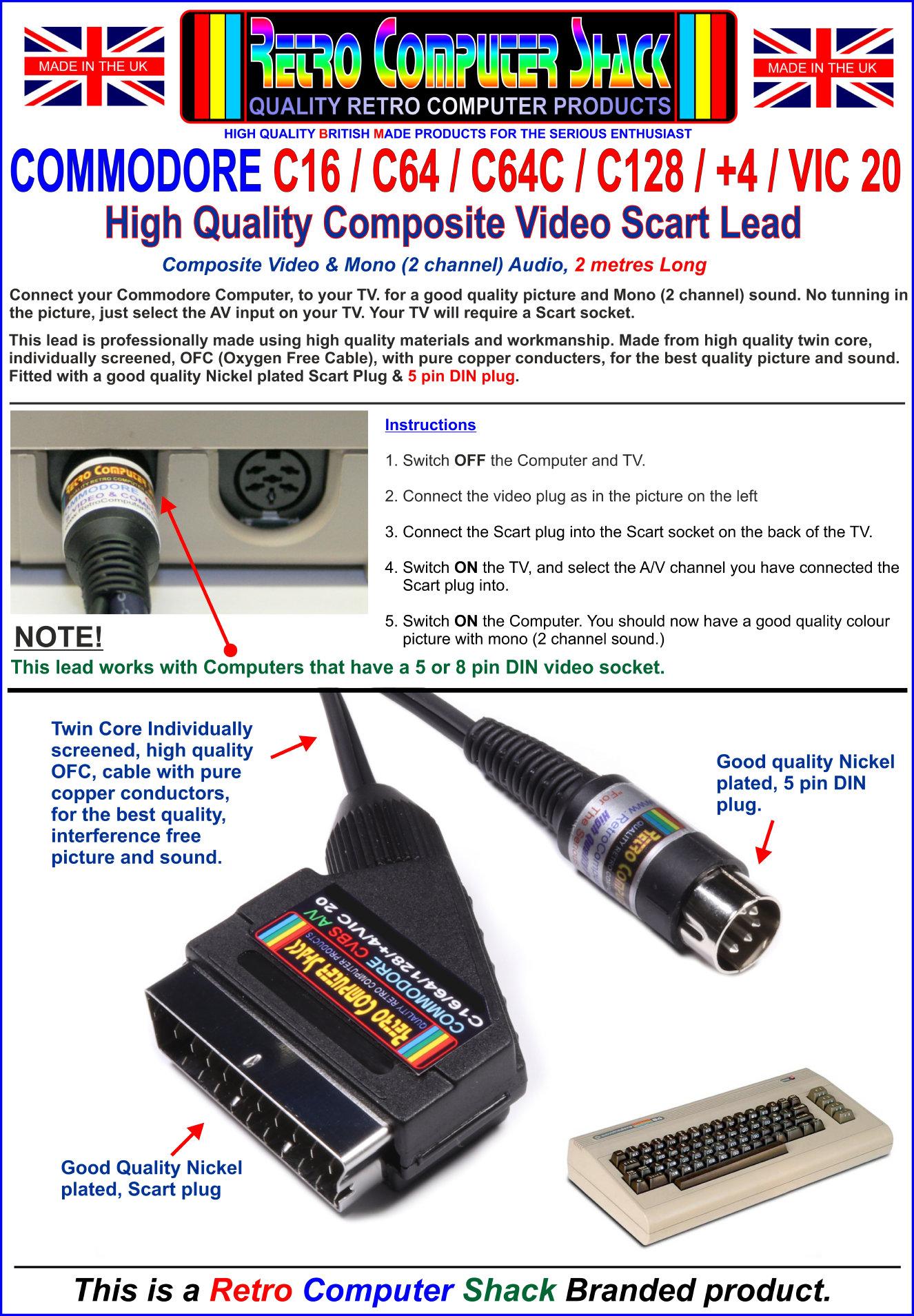 https://www.retrocomputershack.com/SCART-DESIGNS/C64-Scart/c64-scart001002.jpg