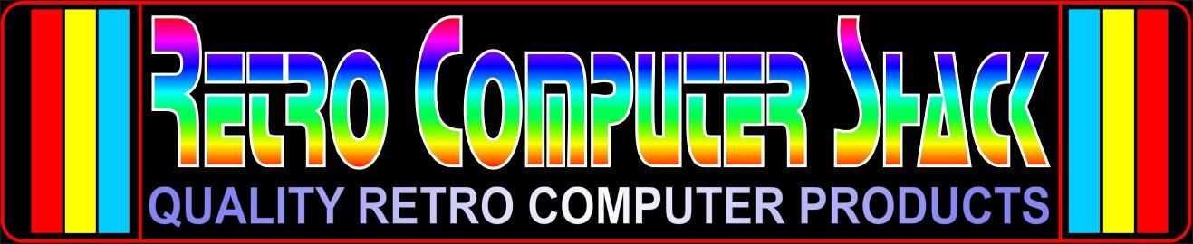 https://www.retrocomputershack.com/SCART-DESIGNS/Sinclair-QL/sinclair-ql001008.jpg
