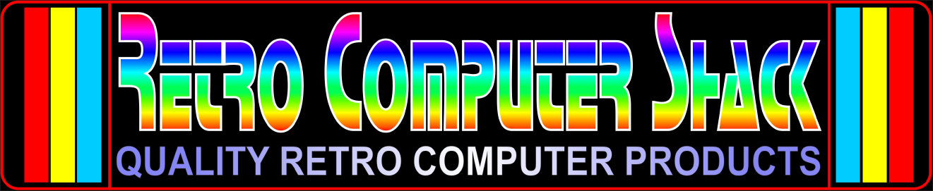 https://www.retrocomputershack.com/SCART-DESIGNS/Spectrum-128K/spectrum-128k-scart001010.jpg
